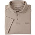 PoloShirt-coupon_0.jpg