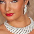 Precious-Shell-Rhinestone-Necklace-And-Earrings.jpg