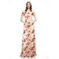 Printed-Cotton-Day-Dress-Clothingric_0.jpg