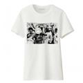 PrintedT-Shirt-discount.jpg