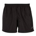Pro-Touch-Mycus-UX-Running-Shorts.jpg