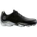 Proozy-Men-Golf-Shoes-Clothingric.jpg