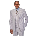 Pure-Cotton-Suit-Separate-Jacket-Coupon.jpg