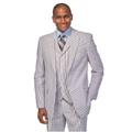 Pure-Cotton-Suit-Separate-Jacket-Coupon.jpg