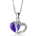 Purple-Crystal-Cz-Pendant-Necklace.jpg