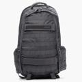 RPM-Backpack-clothingric.jpg
