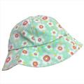 Rain-Hats-On-Sale.jpg