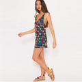 Rainbow-Embroidered-Cami-Mini-Dress.jpg