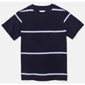 Randall-Indigo-Stripe-Tee-Clothingric.jpg