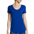 Relaxed-Fit-Scoop-Neck-T-Shirt-Clothingric.jpg