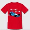 Rennfahrer-D-3c-Shirt-Coupon.jpg