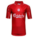 Retro-Football-Shirt-Red-Clothingric.jpg