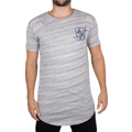 Rib-Curved-Hem-Logo-Knit-T-Shirt-Clothingric.jpg