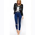 RippedJeans-promo.jpg