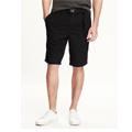 Ripstop-Jogger-Shorts-For-Men-Onsale.jpg