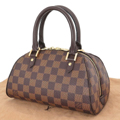 Rivera-Mini-Damier-Boston-Hand-Bag-Purse.jpg