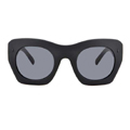 Rocket-Queen-Sunglasses-Clothingric.jpg