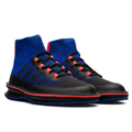 RollingSneaker-promotion.jpg