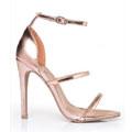 Rose-Gold-Strappy-Bar-Sandal.jpg
