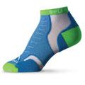 SMCU-Kids-Sport-Socks.jpg