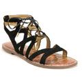 Sam-Edelman-Gemma-Tie-Sandal.jpg