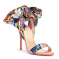 Sandals-promo.jpg
