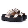 Sandals-promo_0.jpg