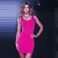 Sexy-Pink-Mini-Dress.jpg