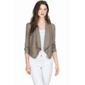 Shawl-Collar-Jacket-Coupon.jpg