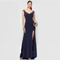 Shimmering-Beauty-Evening-Dress.jpg