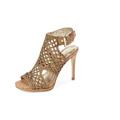 Shoptiques-Sania-Woven-Heel.jpg