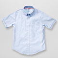 Short-Sleeve-Oxford-Shirt-Coupon.jpg
