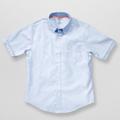Short-Sleeve-Oxford-Shirt-Coupon.jpg