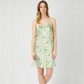 ShortNightdress-discount.jpg