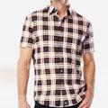 ShortSleeveShirt-discount.jpg
