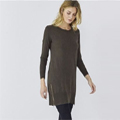Side-Zip-Knitted-Tunic.jpg