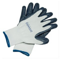 Sigvaris-Latex-Free-Donning-Gloves-Clothingric.jpg