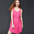 Silky-Scoop-Dress-Coupon.jpg