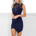 Sleeveless-Bodycon-Dresses.jpg
