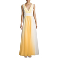 Sleeveless-Ombre-Flowy-Gown-Lemon-Dresses.jpg