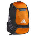 SoccerBackpack-coupon.jpg