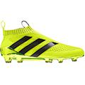 SoccerCleats-discount_0.jpg