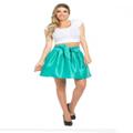 Sohogirl-Mini-Skirt-On-Sale.jpg