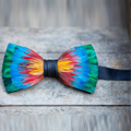 Spectrum-Bow-Tie-Coupon.jpg