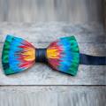Spectrum-Bow-Tie-Coupon.jpg
