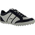 Spikeless-Golf-Shoes-discount.jpg