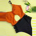Splice-Monokini-Swimsuits.jpg