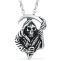 Stainless-Steel-Pendant-With-Chain-Clothingric.jpg
