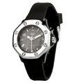 Stainless-Steel-Sports-Watch-Coupon.jpg