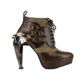 Steampunk-Oxford-Brown-Ankle-Boots.jpg